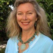 Anne Marie Hoyne