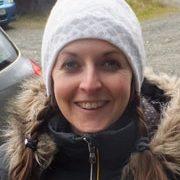Gillian-Kelly-Photo