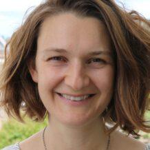Hannah Mulder