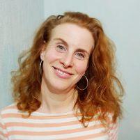 Sara Newton photo