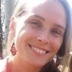 Belinda Chapman.Smith copy