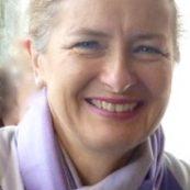 Kath C-Moore 2