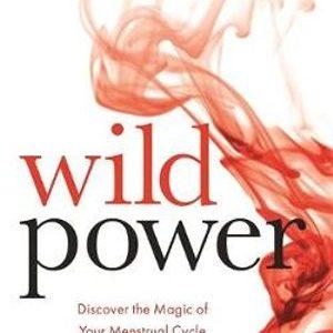 wild-power